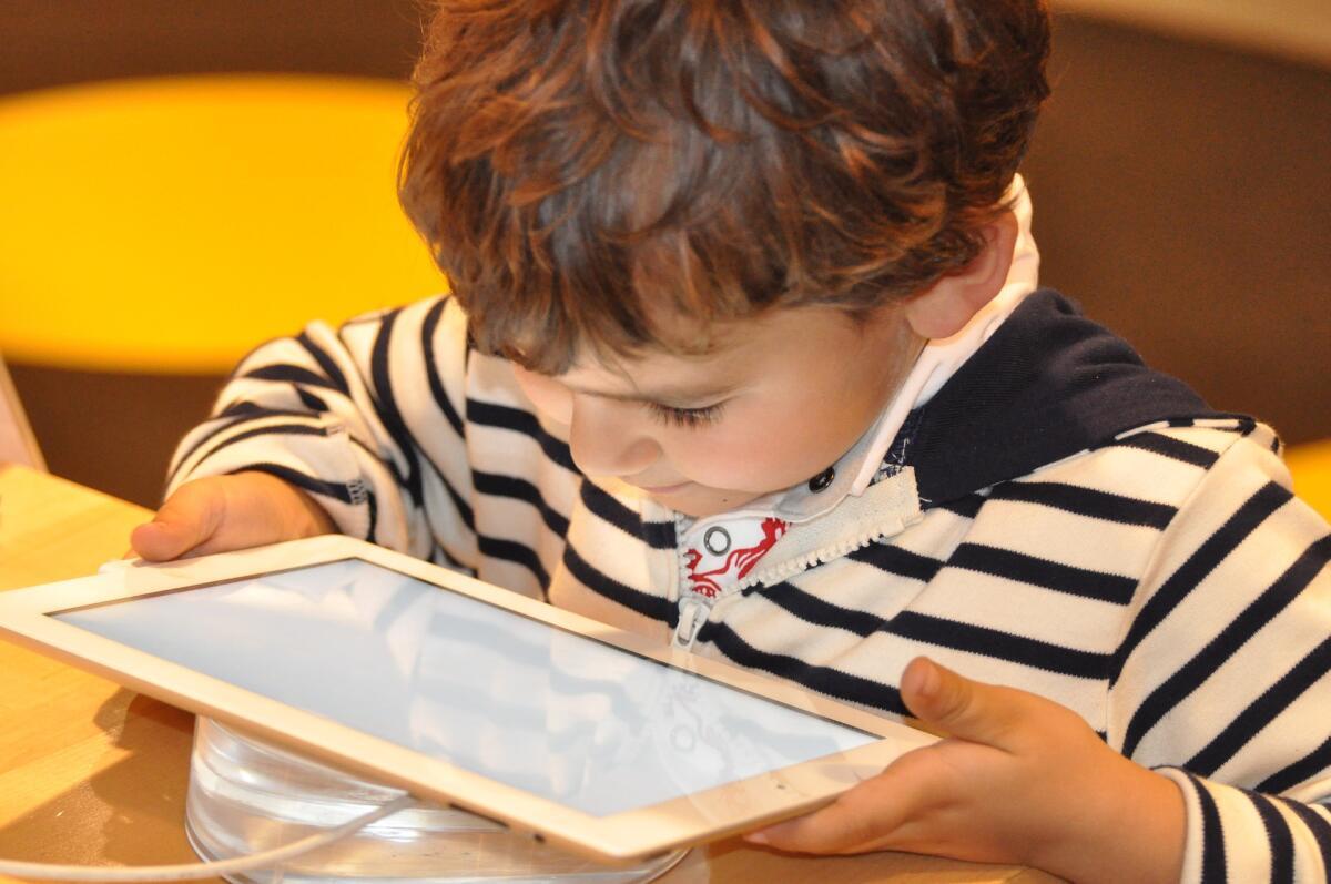 Некоторые сайты привлекают мобильных пользователей почти столько же, сколько и стационарных