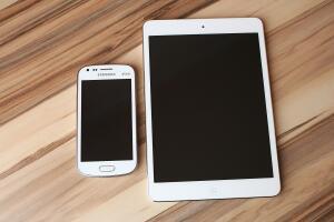 Чем полезен мобильный сайт?