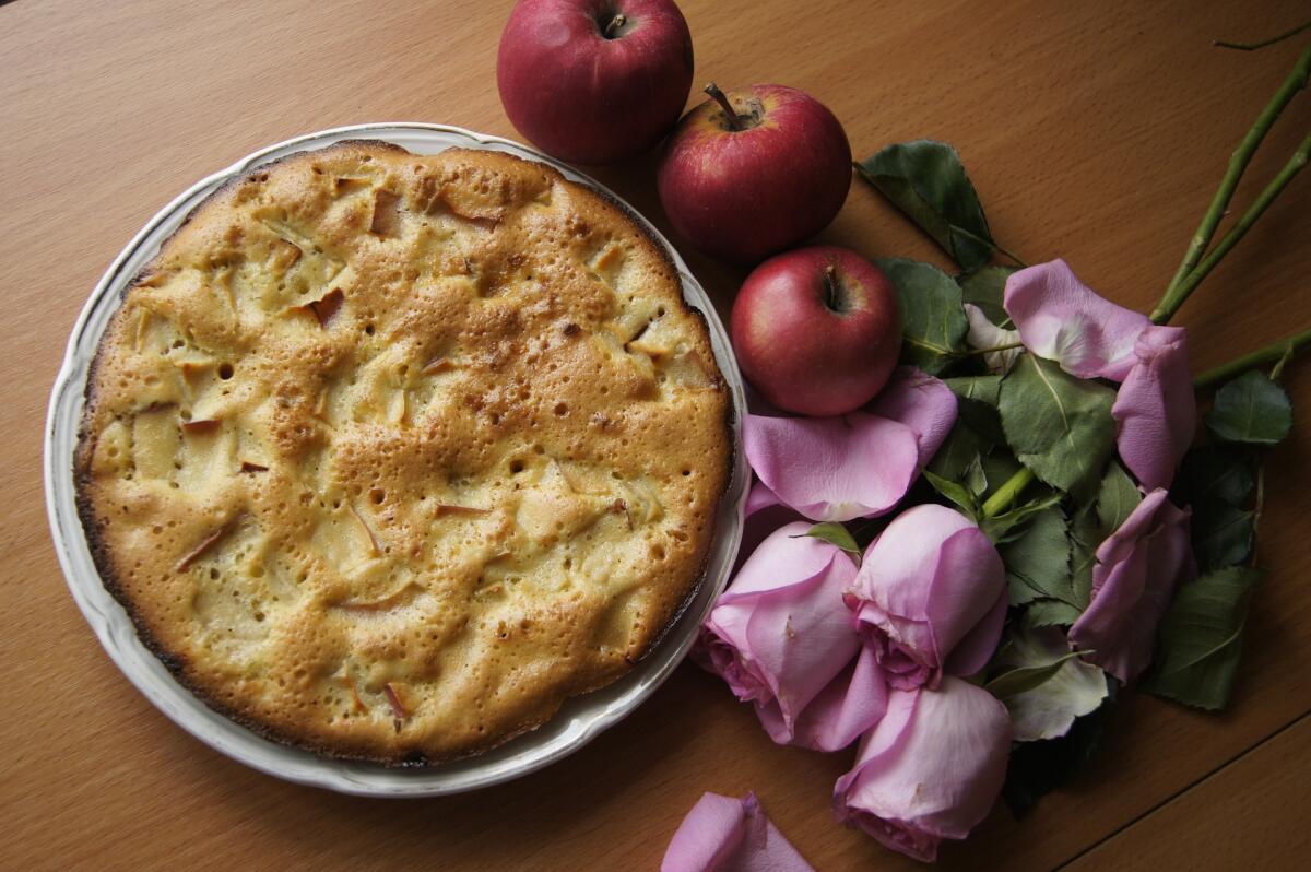 Для особого аромата добавьте щепотку корицы или мускатного ореха