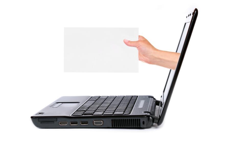 Заработок в Интернете - реальность или миф? Зарабатываем на своей профессии