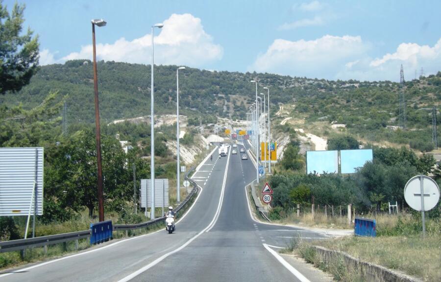 Как съездить в Хорватию на своем автомобиле? 1. Готовимся к поездке