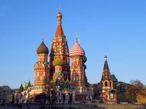 Почему в России нет памятников Ивану Грозному?