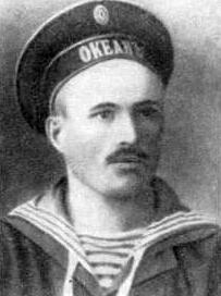 Василий Панюшкин