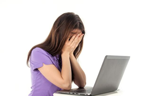 Заработок в Интернете - реальность или миф? Как распознать мошенничество