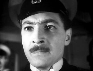 Советский киногерой мичман Панин. Где кончается правда и начинается художественный вымысел в его истории?