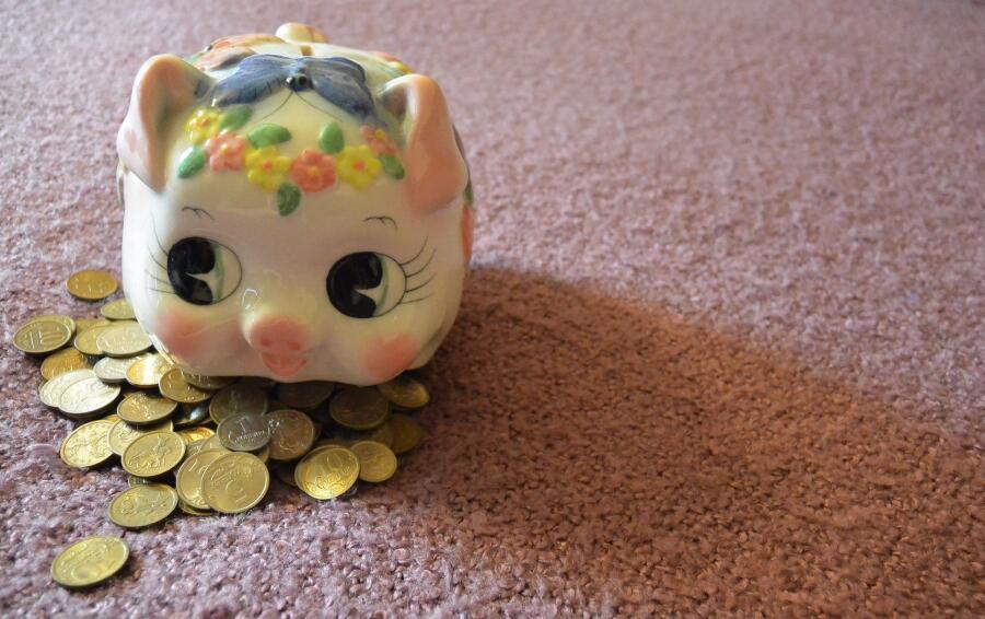 Почему важно ценить каждый свой рубль?