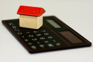 Каким будет ипотечный кредит в ближайшее время?