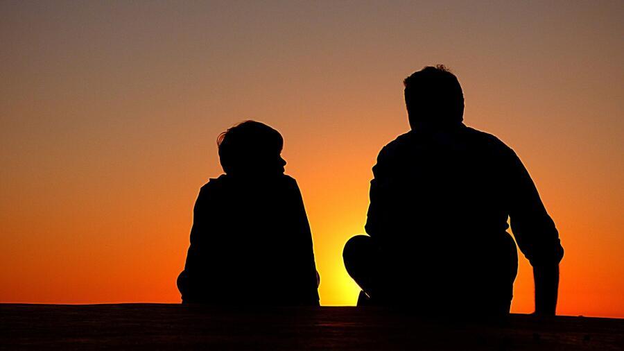 Самовоспитание. Как избавиться от привычки возвращаться к прошедшему разговору?