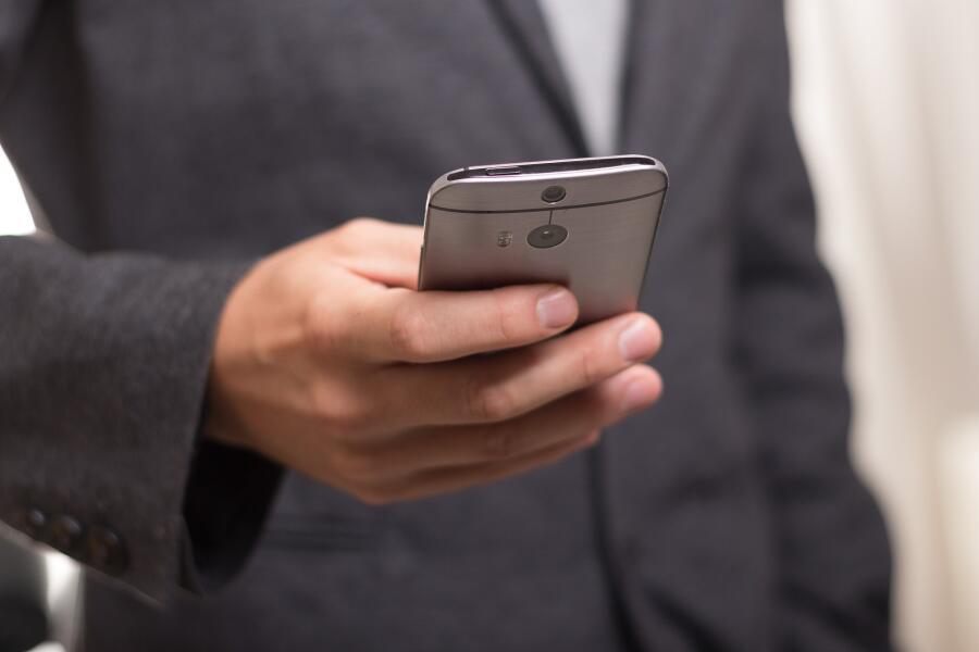 Закон Яровой. Кому нужна наша смс-переписка?