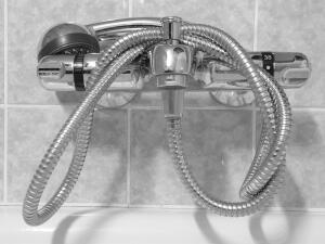 Ванна или душевая кабина - что предпочесть?
