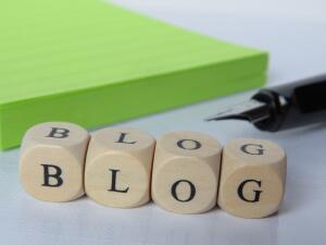 Блог как исторический источник: что лучше всего расскажет потомкам о нашей жизни?