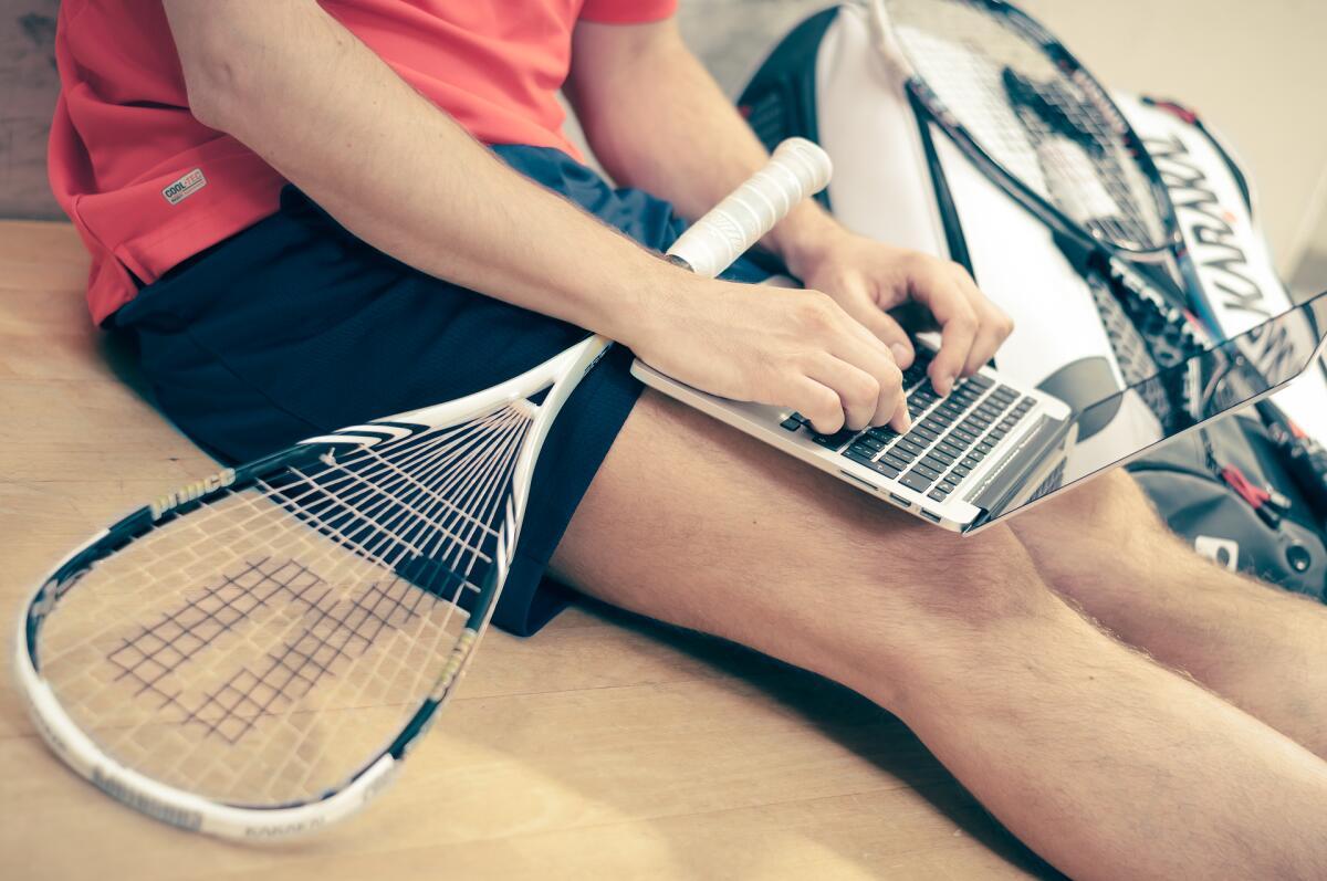 Читатели очень любят эффект присутствия, поэтому блоги так популярны
