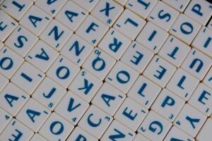Сундук с сокровищами: как писательство обогащает речь?