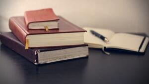 Как написать курсовую работу на «отлично»? 10 правил
