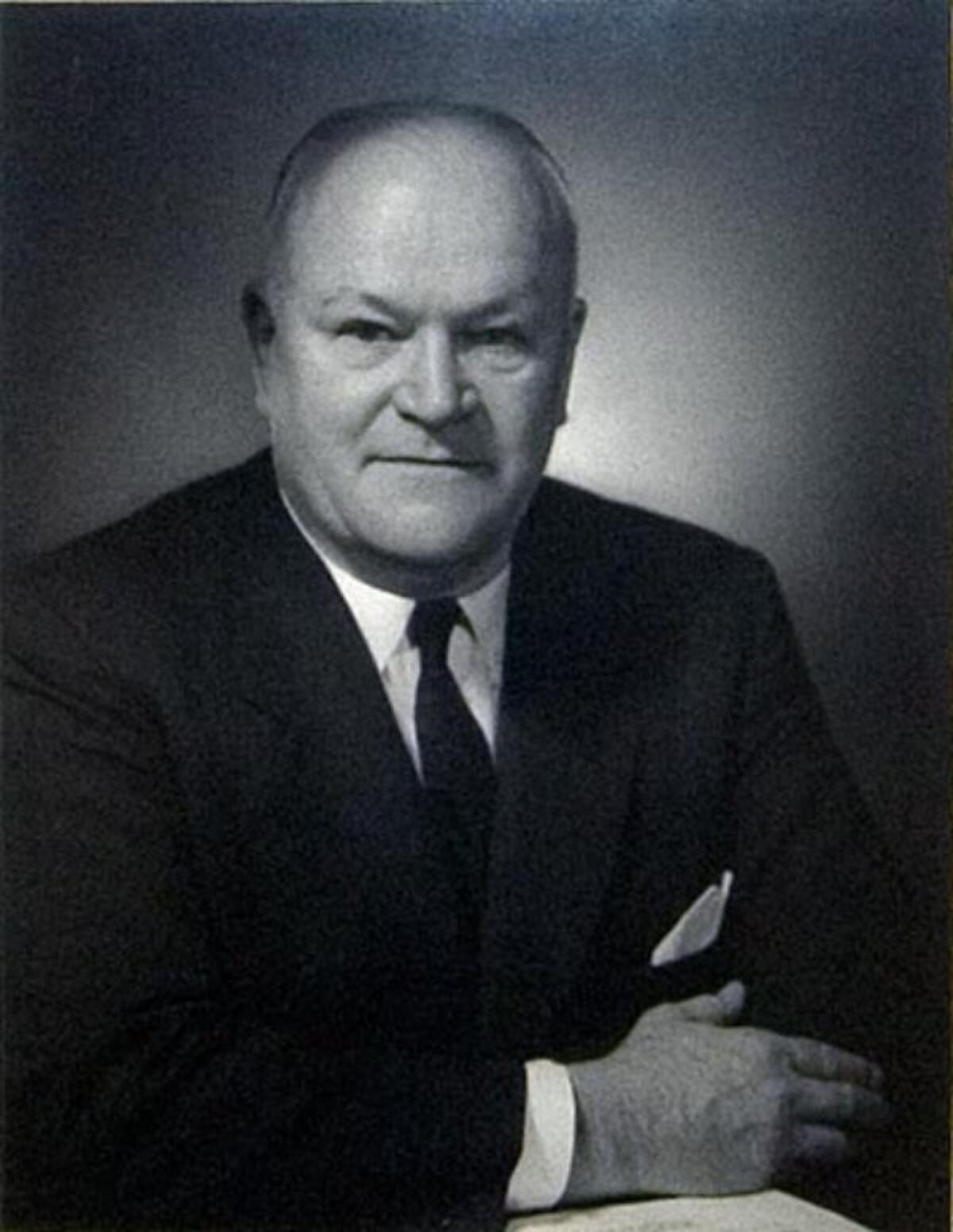 Аллан Гент - изобретатель колготок