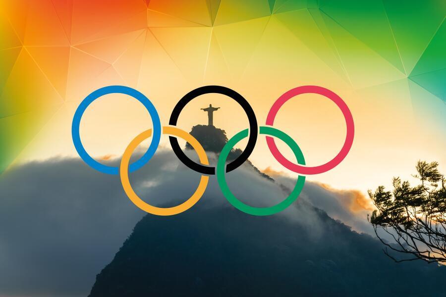 Сколько медалей на душу атлета и гражданина на Рио-2016?