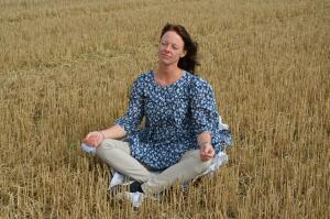 Медитативное дыхание. Как дышать с пользой для ума и дела?