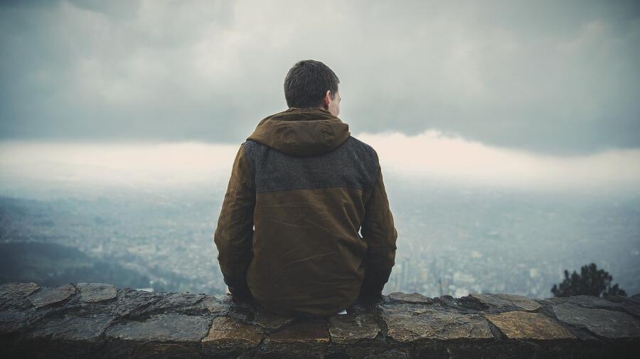 Как начать жить в своё удовольствие? Пять шагов навстречу новому