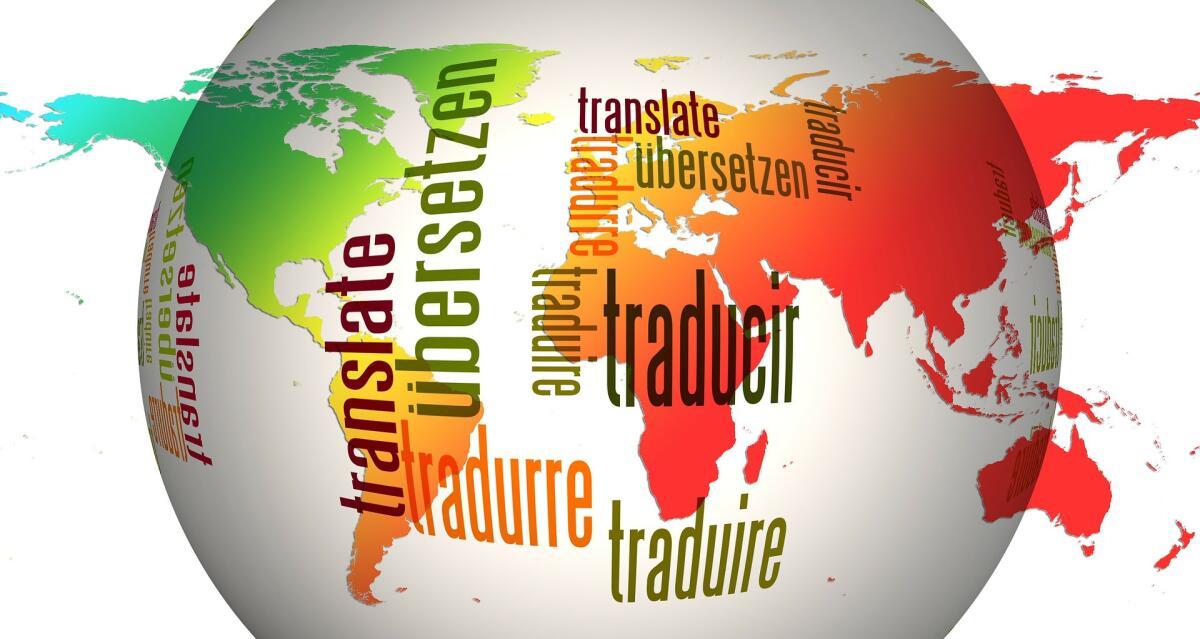 Как выучить иностранный язык? Формула успешного изучения