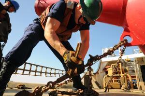 Чьи права защищает трудовой кодекс?