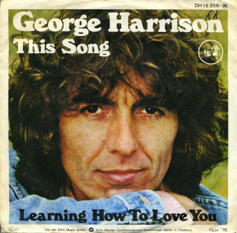 Замученный судом певец в итоге написал обо всей этой тяжбе саркастичную композицию «This song»