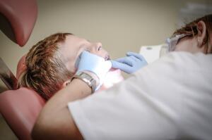 Скупой платит дважды, или Как выбрать стоматолога?