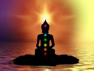 Аштанга-йога: как достичь душевной гармонии?