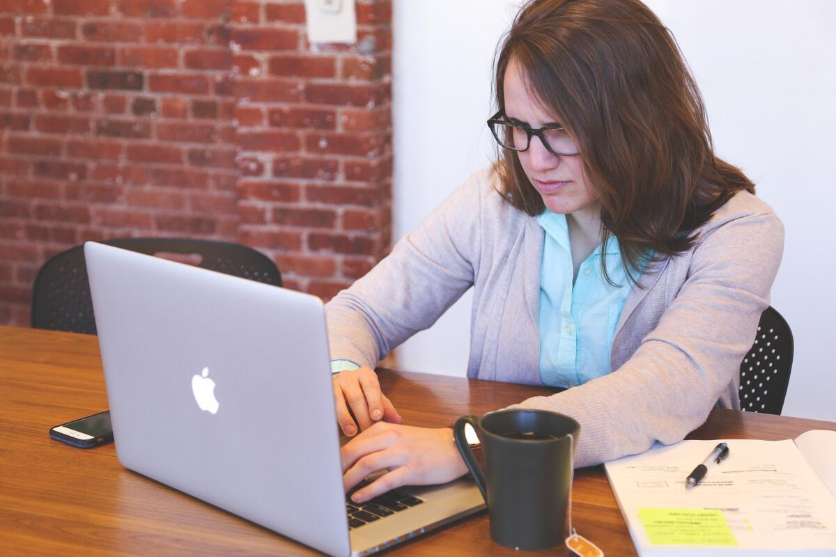 women in the workplace work life