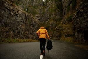 Как изменить свою жизнь? Пять простых принципов