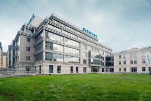 Изобретения и бизнес. Как сотрудничали компания Siemens и Фридрих фон Хефнер-Альтенек?