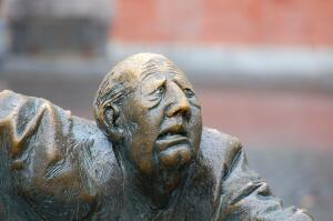 Как парадоксальным образом прекратить любые страдания?