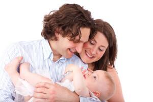 Как стать хорошими родителями? Семь правил гармоничного воспитания