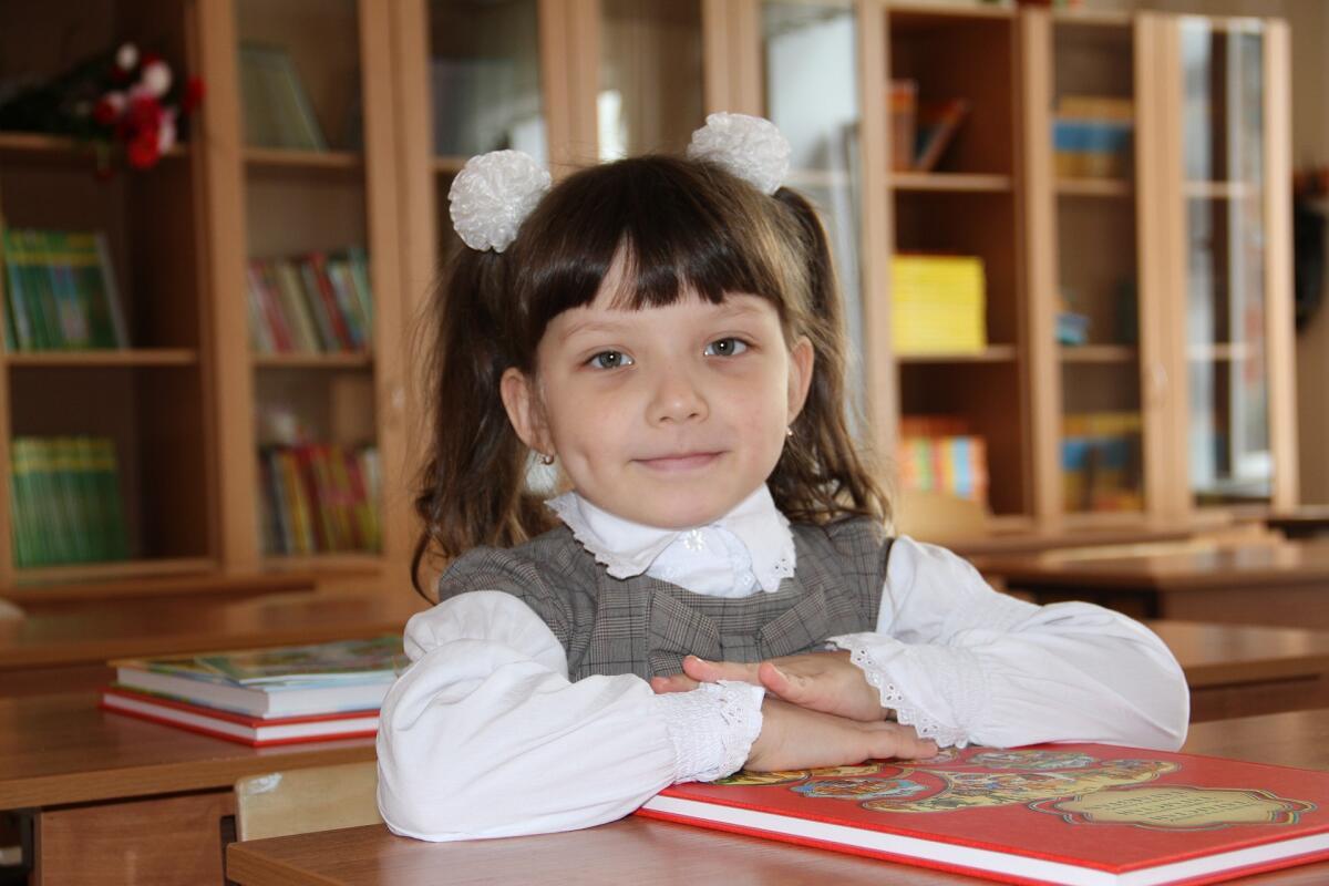 Развитый ребенок и готовый к школе ребенок — это не одно и то же