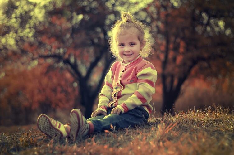 Уделите внимание укреплению здоровья и иммунитета ребенка