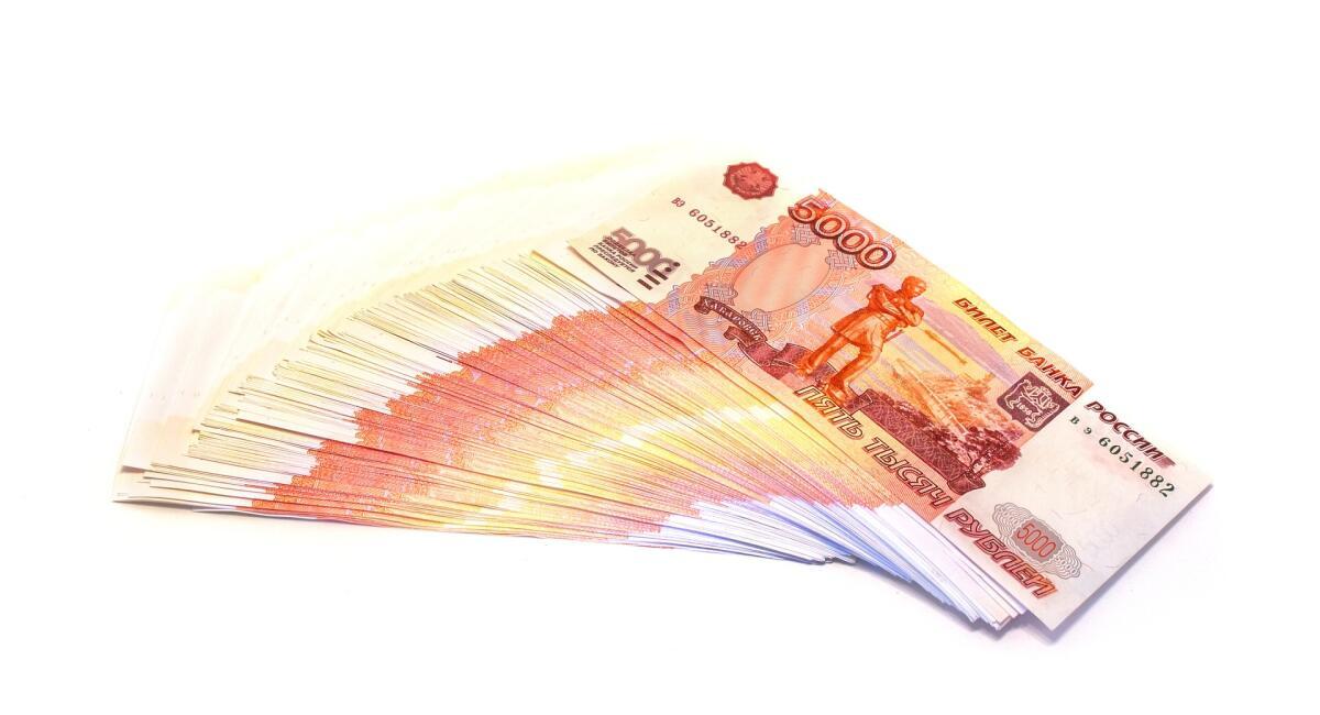 Мечтайте не о деньгах, а о том, что вы хотите купить на эти деньги