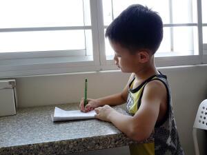 Как сформировать у ребенка чувство ответственности?