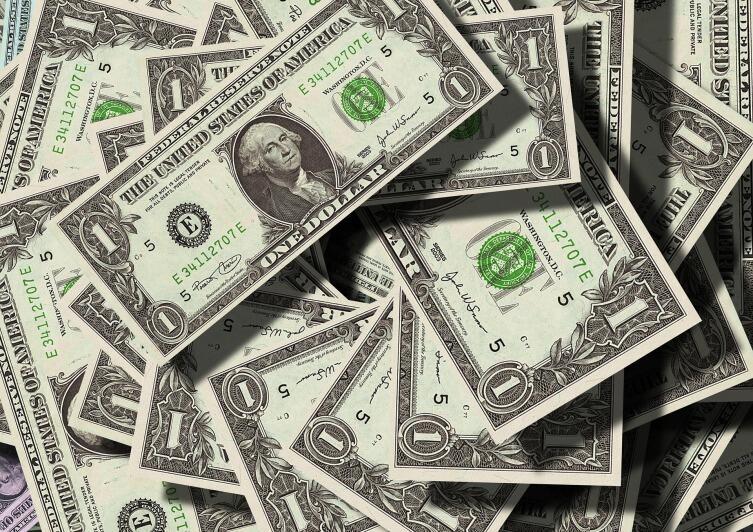 Тщательно рассчитайте финансы - их должно хватить на первый этап развития бизнеса