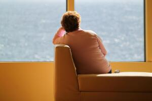 Что мы знаем о депрессии? Мифы и реальность