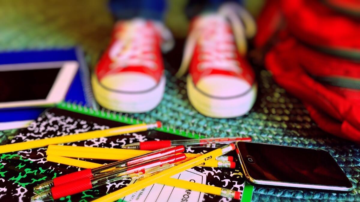 Кто решит материальные потребности ребенка?
