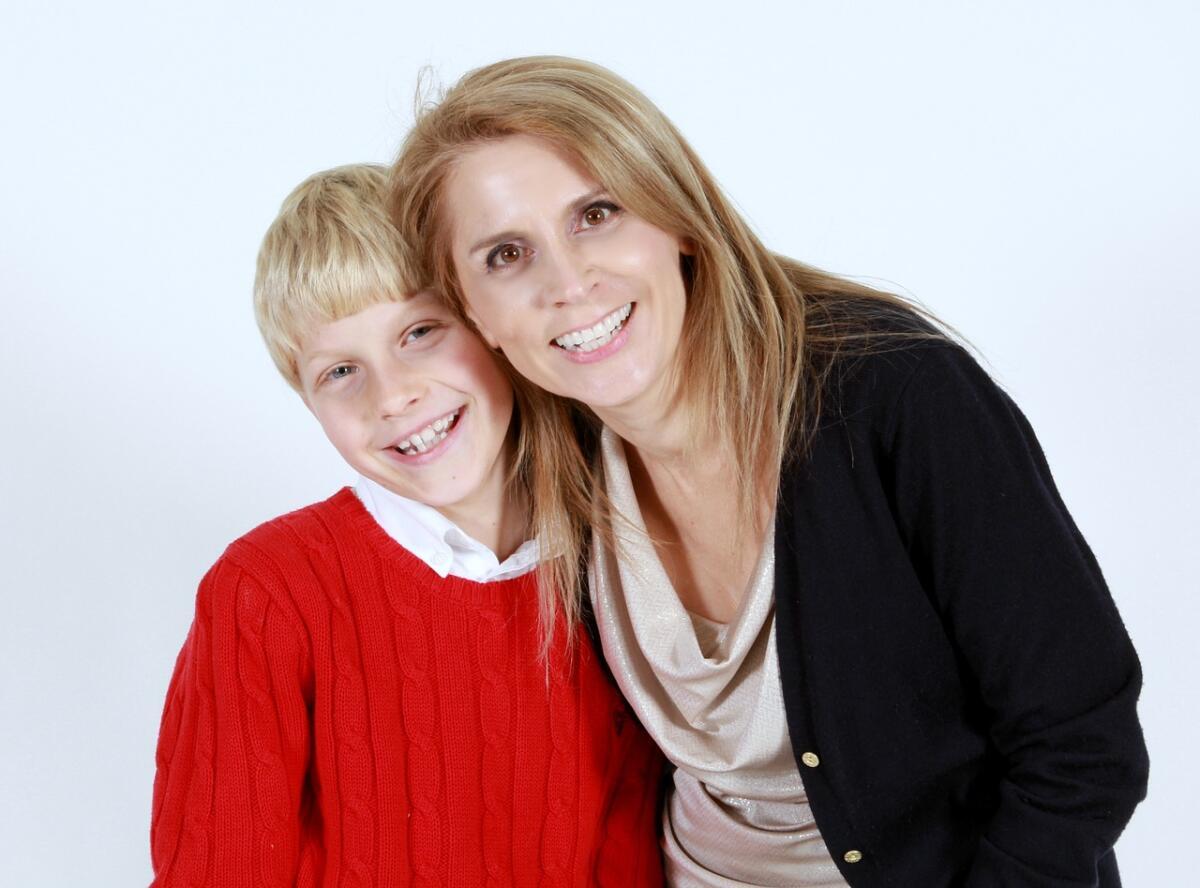 Сложная ситуация чаще встречается в семьях, где женщина одна растила сына
