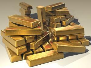 Любительская золотодобыча. Как это происходит в XXI веке во всем мире?