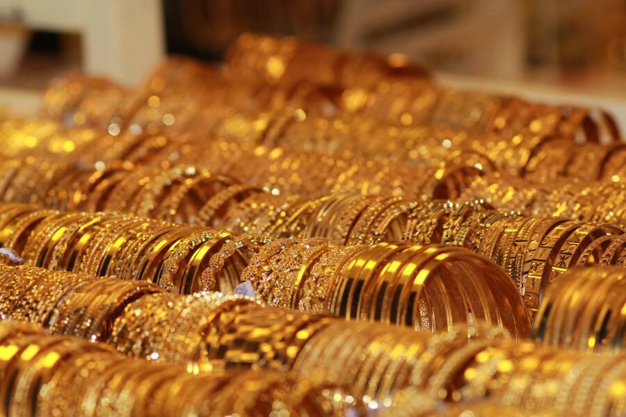 Многие города Сибири выросли и стали городами на золоте.