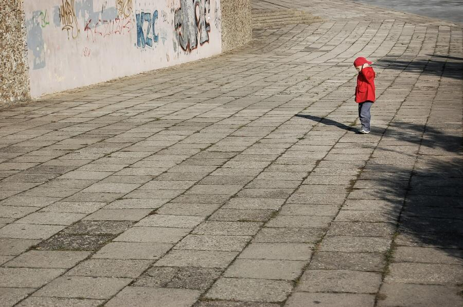 Благодаря системе «Тревога Эмбер» было спасено от похищения 756 детей.