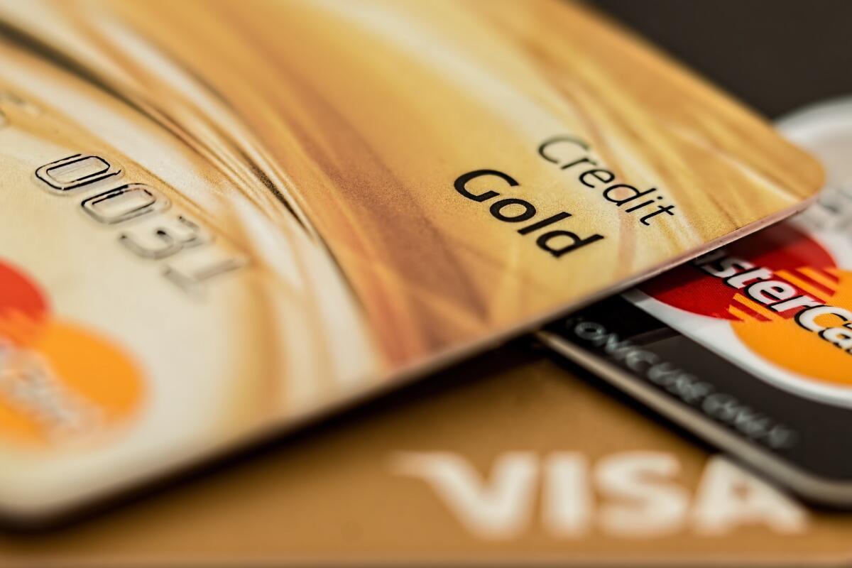 Вы заплатите огромный штраф банку, если не будете вовремя платить кредит