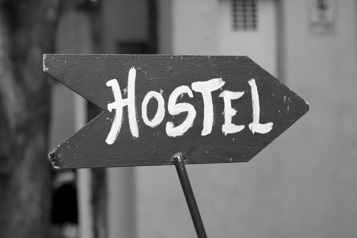 Мини-гостиницы отличаются разным уровнем комфорта