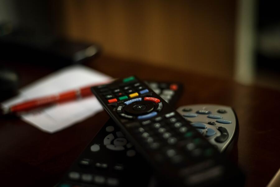 Какой телевизионной правде верит большинство?