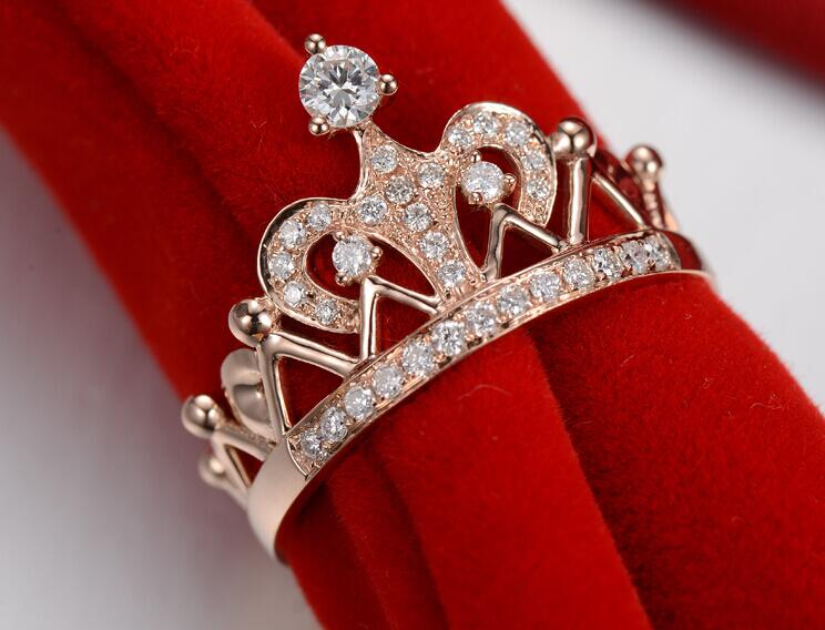 Китай - лидер среди производителей синтетических алмазов