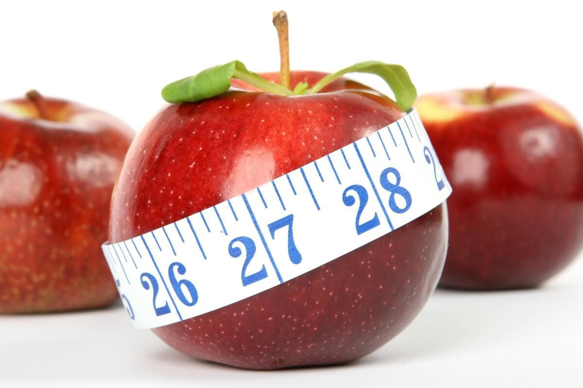 Какой теории питания следовать - личный выбор каждого