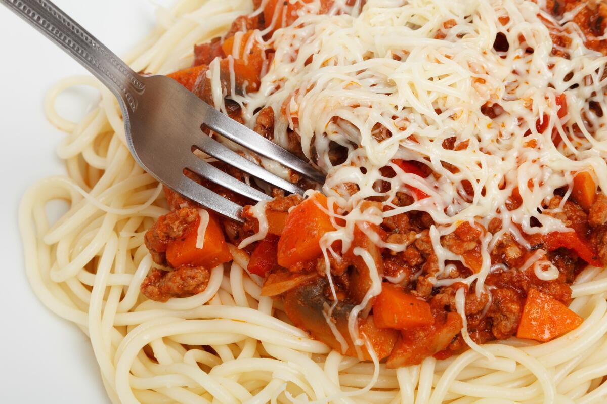 Всего за 10−15 минут можно получить свежеприготовленное, питательное блюдо