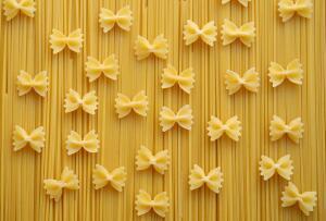Полезны ли макароны? Советы с родины любимого продукта
